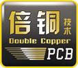 倍铜PCB